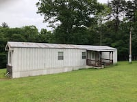 Mobile home For Sale *Read info for more details*