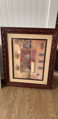 picture frame Toms River, 08753