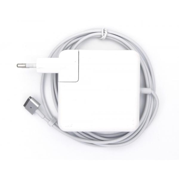 Macbook Air Pro lader 45W Magsafe 2 for Apple