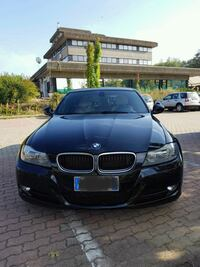 BMW - 3-Series - 2011 Alessandria