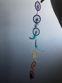 Wall decor dream catcher Winston-Salem, 27023