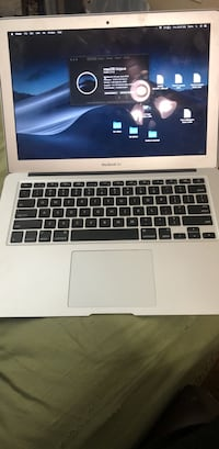 MacBook Air 13in Port Saint Lucie, 34953