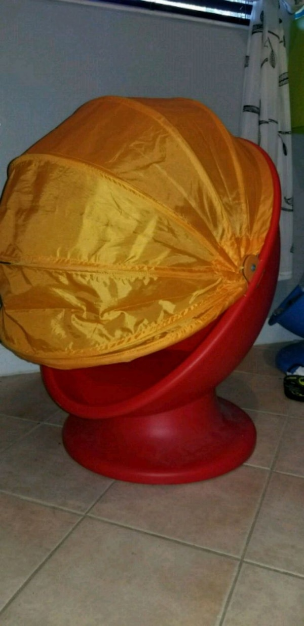 Astonishing Ikea Egg Chair Orange And Red Caraccident5 Cool Chair Designs And Ideas Caraccident5Info