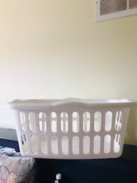 Laundry basket for only 5$ Vaughan, L6A 3A5
