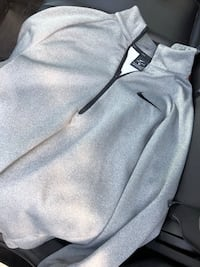 Brand New Nike Pullover  Kitchener, N2A 3Z5