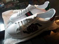 Gucci shoes  Northbrook, 60062