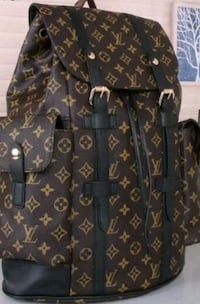 LV Backpacks  Pasadena, 21122