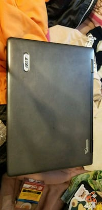 Acer laptop Exceria 4220  Guelph, N1H 6J2