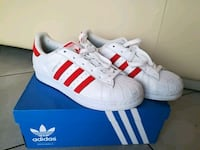 Adidas superstar 38 Verdello, 24049