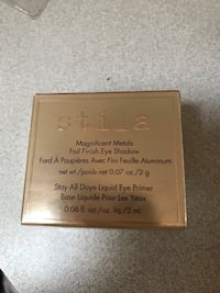 Stila Makeup Spokane, 99208
