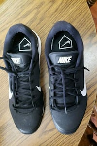 Sneakers size 13 East Providence, 02914