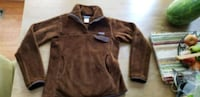 Womens Patagonia  Knoxville, 37934