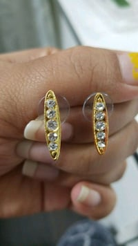 Earring Piscataway Township, 08854