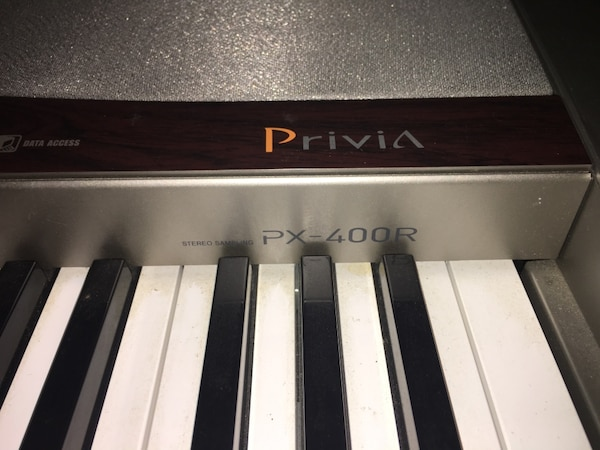 Used and new piano in Norman - letgo