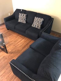 Couches Knoxville, 37915