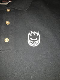 Spitfire polo tee Chino Hills, 91709