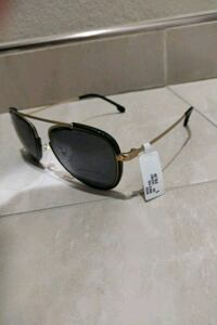BRAND NEW VERSACE  2193 sunglasses Reno, 89521