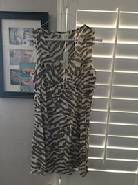 Ladies brand new dress size large $8 each look at all the pictures last pic size xl Whittier, 90604