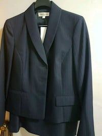 2pc ladies suit Toronto, M9W 1W1