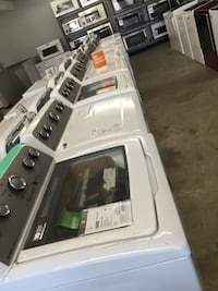 assorted appliances St. Charles, 63303