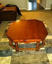Coffee table Canal Winchester, 43110