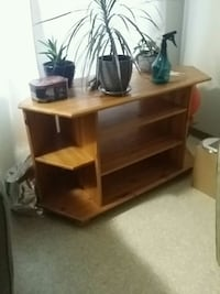 TV STAND Edmonton, T5A