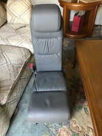 2006 Honda Odyssey Jump (Middle) Seat Annandale, 22003