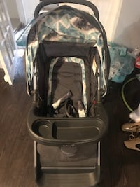 Safety 1st On board Travel system Longueuil, J3Y 2J4