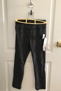 Leggings Newmarket, L3X 2W4