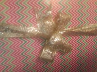gift wrapping all occasions Lansing