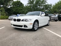 BMW - 3-Series - 2006 Fort Myers