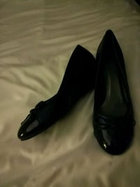 Shoes size 9 1/2 excellent condition Gaithersburg, 20877