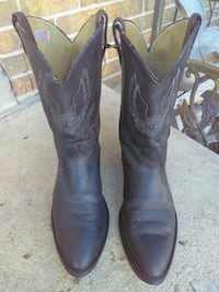 Harley boots size 12 13  Arvada, 80004