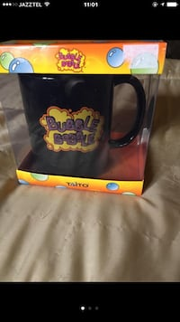 Taza taito Madrid, 28031