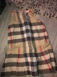 Burberry Kids  London, N6J 4E2