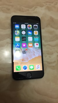 Read** iPhone 6 32gb Toronto, M6N 2K1