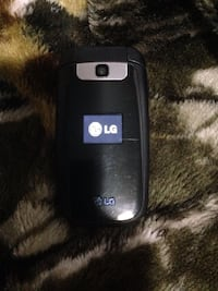 Like New LG Flip phone 15.00 Regina, S4P 1G2