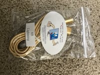 iphone lightning cable Columbia, 65201
