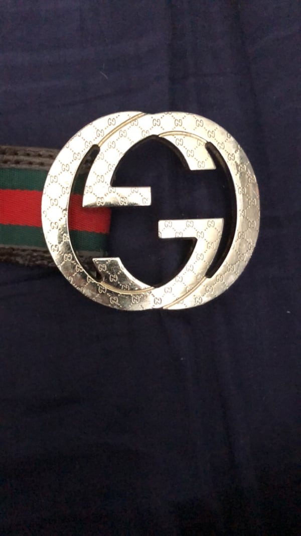 Gucci belt men e8514213-6d9c-4e72-a9e1-519859b77633