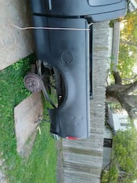 Ford truck bed La Marque, 77568