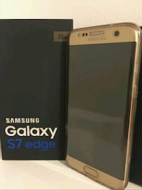 Saamsung galaxy s7 edge 6466 km