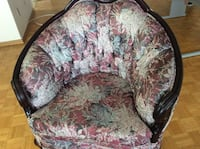 sofa armchairs,great condition clean and strong one 552 km
