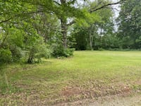 .76 acres in Wellford City limits