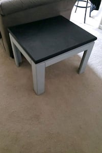Custom Mini Table Prince William County