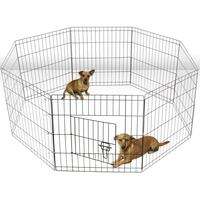 Dog pen  Downers Grove, 60516