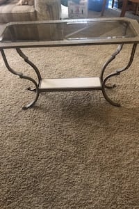 Coffee Table Maple Grove, 55311