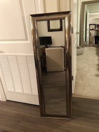 Gold Mirror  Arlington, 22204