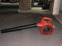 Robi Pressure washer and Leaf blower Fort Mill, 29708