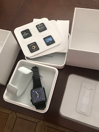 Apple Watch seri 2 Monteprandone, 63076