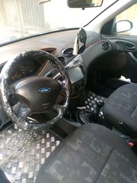 Ford - Focus - 2005 Yurt Mahallesi